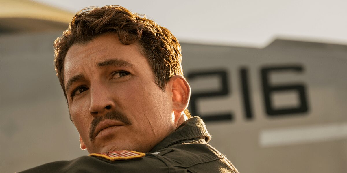 Top Gun Maverick ELENCO (1)