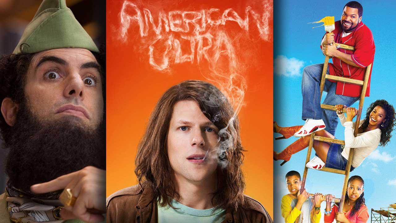 filmes-de-comedia-netflix-2020