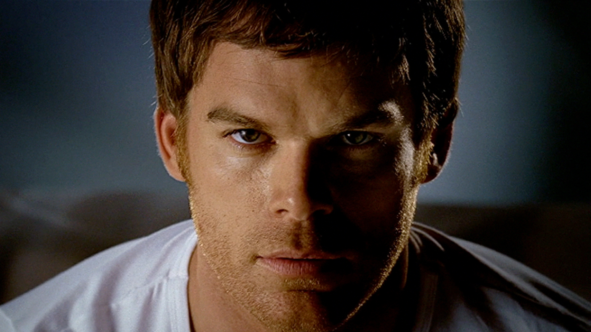 Dexter Amazon Prime