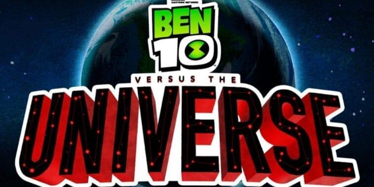 ben-10-versus-the-universe