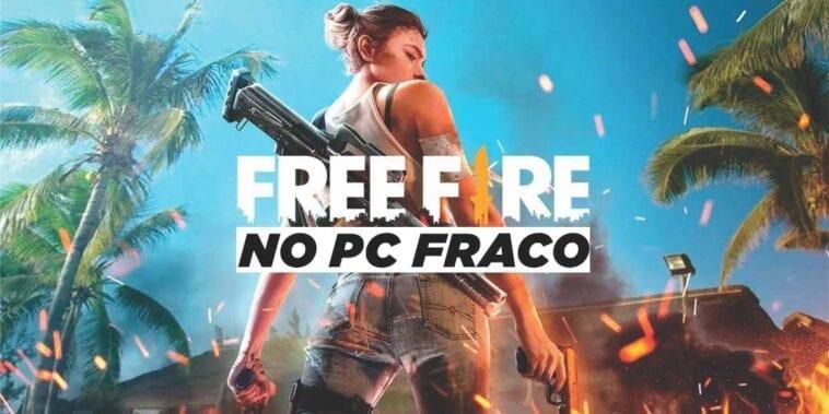 como-jogar-free-fire-pelo-pc