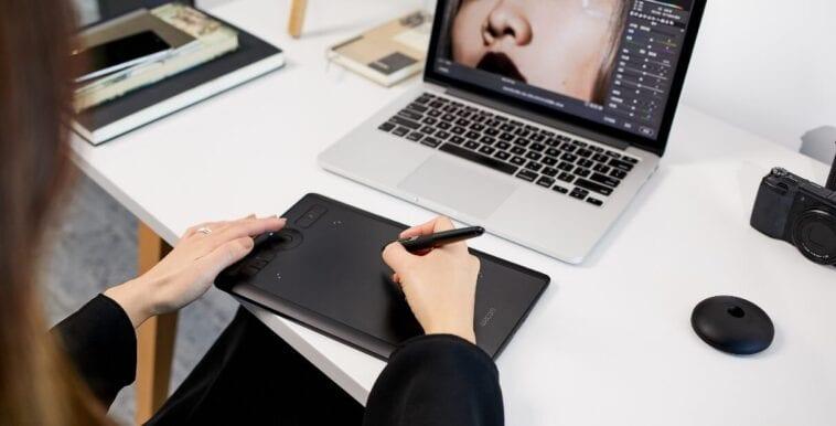 mesa-digitalizadora-wacom
