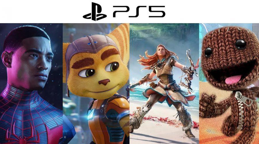 jogos-exclusivos-ps5