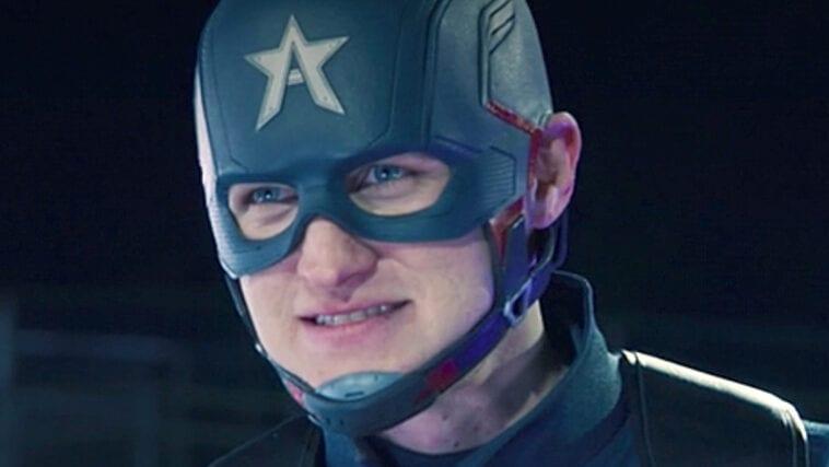 John-Walker-super-soldado