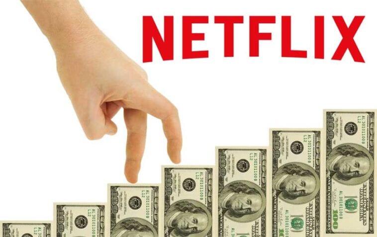 Netflix-Price-Increase