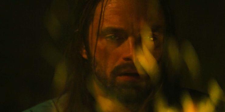 Sebastian-Stan-as-Bucky-in-Falcon-and-Winter-Soldier-Wakanda-Flashbacks.jpg