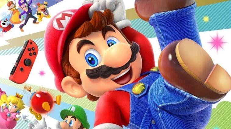 Super-Mario-Party-atualização